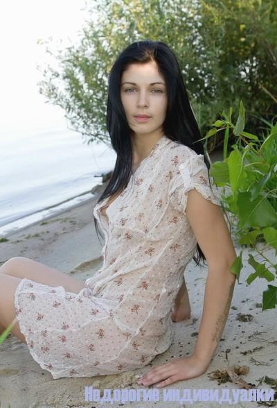 Минимально дешёвые проститутки лесного городка фото 647-126